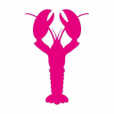 Lobster Ink Technologies Logo