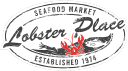The Lobster Place logo icon