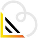 LocalBini Logo