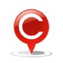 LocalCircles Inc logo
