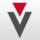 Local Directive logo icon