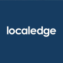 LocalEdge - Send cold emails to LocalEdge