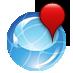 LocalGiant, LLC logo