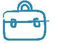 Local Lunch Club LLC logo