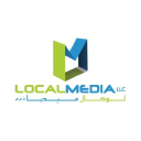 Local Media UAE - Send cold emails to Local Media UAE