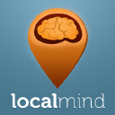 Localmind - Send cold emails to Localmind