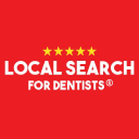 Localsearchfordentists.com - Send cold emails to Localsearchfordentists.com