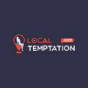 Local Temptation logo icon