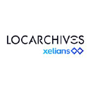 LOCARCHIVES - Send cold emails to LOCARCHIVES