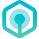 Locarta logo icon