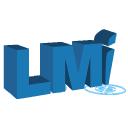 Locate Management on Elioplus