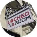 Read Locked In A Room Reviews