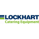 Lockhart logo icon