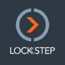 Lockstep Technology Group on Elioplus