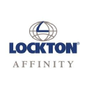 Lockton Affinity - Send cold emails to Lockton Affinity