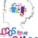 locosporlascompras.com logo