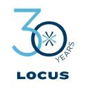 Locus Systems on Elioplus