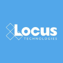 Locus Technologies - Send cold emails to Locus Technologies