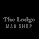 The Lodge logo icon