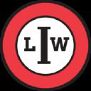 Lodi Iron Works Inc logo