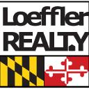 Loeffler Realty logo