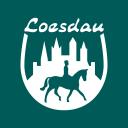 Loesdau logo icon