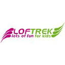 SC Loftrek SRL - Send cold emails to SC Loftrek SRL