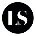 Loft Studios logo icon