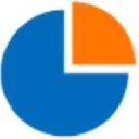 Logaholic Web Analytics logo