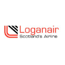 Read Loganair Reviews