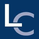 Logan Construction logo icon