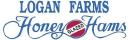 Logan Farms Company Logo