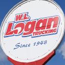 Logan Trucking