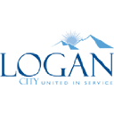 Logan City logo icon
