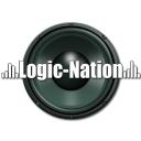 Logic-Nation