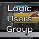 Logic Users Group logo icon