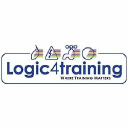 Logic4training logo icon