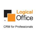 Logical Office