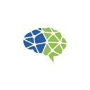 Logical Net Corporation logo icon