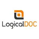 LogicalDOC on Elioplus