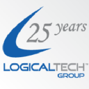 LogicalTec on Elioplus