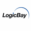 Logic Bay logo icon
