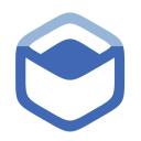 Logicboxsoftware logo