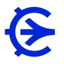 LogicGate Inc logo