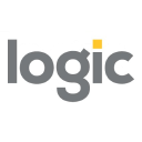 Logic Information Systems - Send cold emails to Logic Information Systems