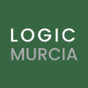 Logic Murcia on Elioplus