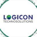 Logicon Technosolutions Pvt. Ltd. on Elioplus