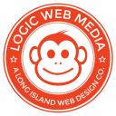 Logic Web Media logo icon