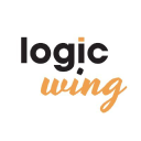 LogicWing on Elioplus