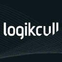 Logikcull